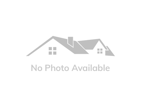 https://lwatts.themlsonline.com/minnesota-real-estate/listings/no-photo/sm